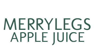 Merrylegs Apple Juice