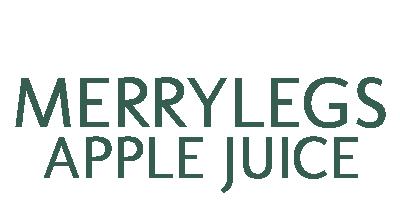Merrylegs Apple Juice